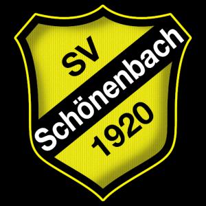 SV 1920 Schönenbach e.V.