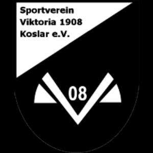 SV Viktoria 1908 Koslar