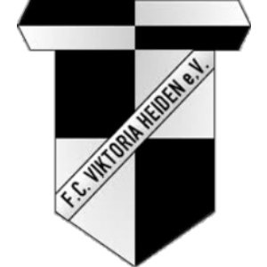 FC Viktoria Heiden