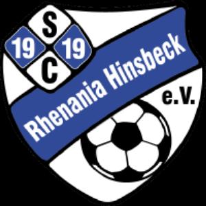 SC Rhenania Hinsbeck 1919