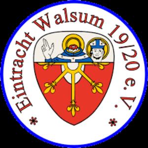 Eintracht Walsum 19/20 e. V.