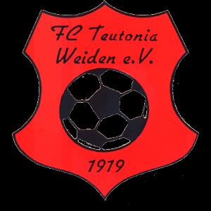FC Teutonia Weiden 1919 e.V.
