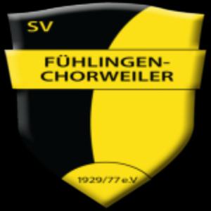 SV Fühlingen-Chorweiler e. V.