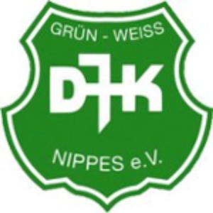 DJK Grün-Weiß Nippes 1919 e.V.
