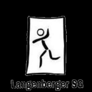 Langenberger SG