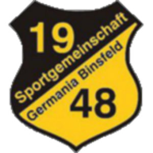 SG Germania Binsfeld