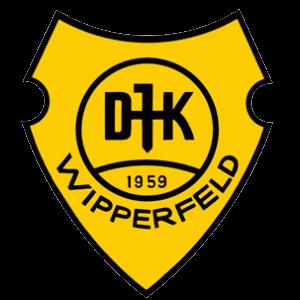 DJK Wipperfeld 1959 e.V.