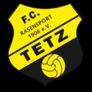 FC Rasensport 1906 Tetz