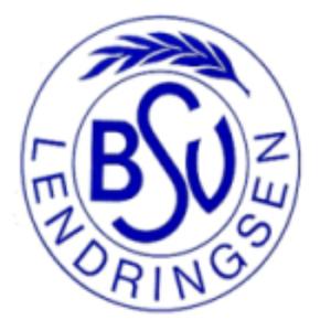 BSV Lendringsen