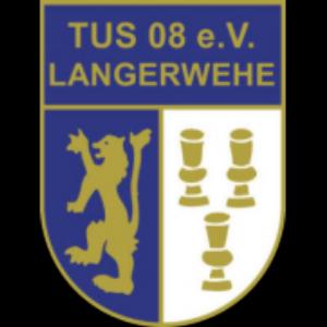 TuS 08 Langerwehe