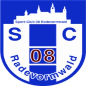 SC 08 Radevormwald
