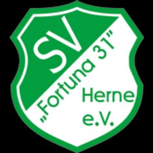 SV Fortuna Herne