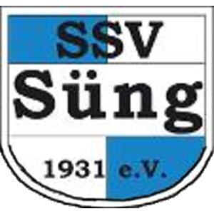 DJK SSV Süng 1931 e.V.