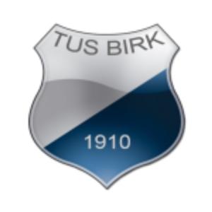 TuS 1910 Birk e.V.