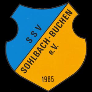 SSV Sohlbach-Buchen e.V.