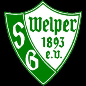 SG Welper