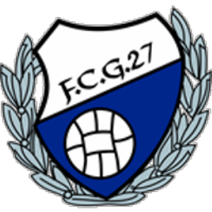 FC Germania Lich-Steinstraß eV