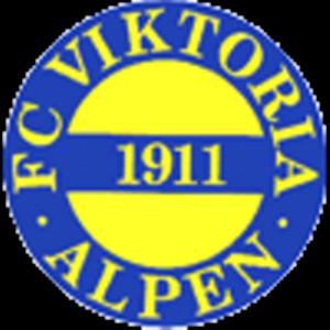 FC Viktoria Alpen 1911