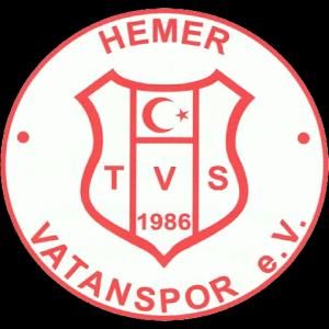 T.V.S. Vatanspor Hemer 86