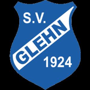 SV 1924 Glehn