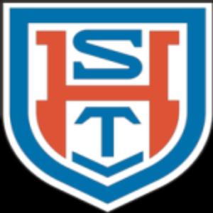 STV Hünxe