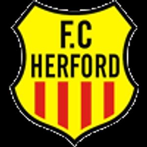 FC Herford