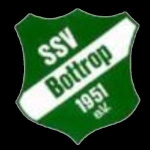 SSV Bottrop 1951