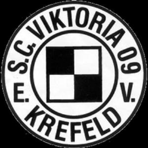 SC Viktoria 09 Krefeld