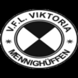 VfL Mennighüffen