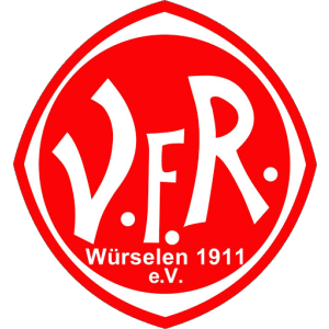 VfR 1911 e.V. Würselen