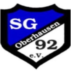 SG Oberhausen 92