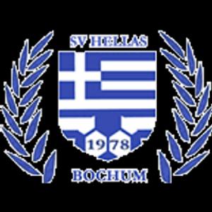 Hellas Bochum