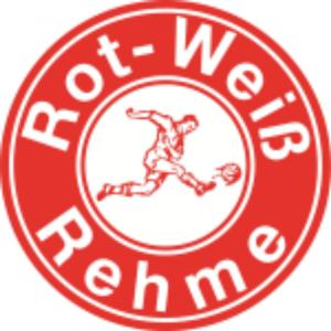 RW Rehme