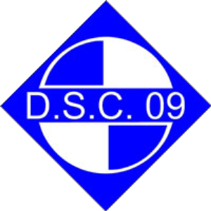 SC Dorstfeld 09