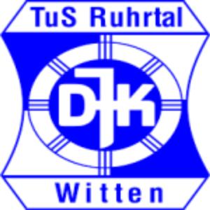 DJK Ruhrtal Witten