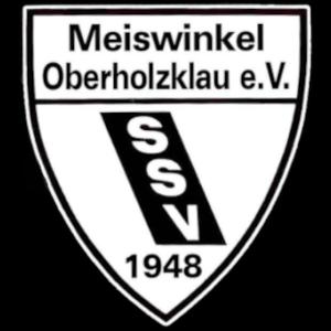 SSV Meiswinkel/Oberholzklau E.