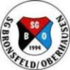 SG Bronsfeld-Oberhausen eV