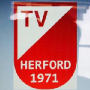 Türk Verein Herford