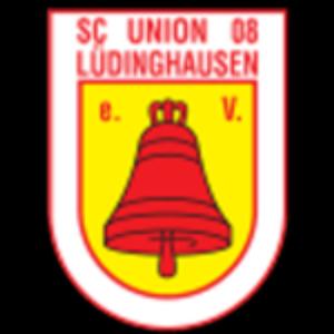 SC Union 08 Lüdinghausen