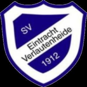 SV Eintr. 1912 Verlautenheide
