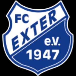 FC Exter