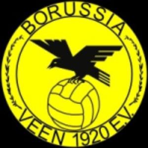 SV Borussia Veen 1920