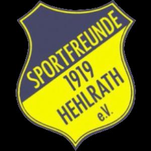 Sportfreunde 1919 Hehlrath e.V
