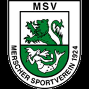 Merscher SV 1924 e.V.