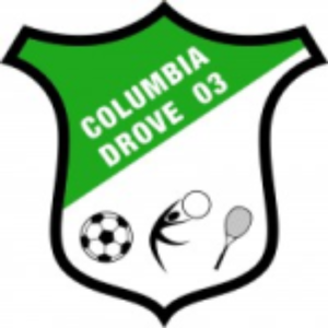 JVC Columbia Drove