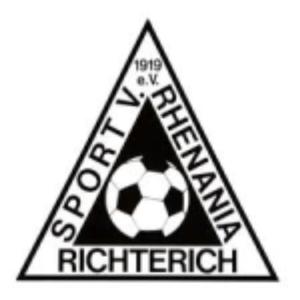 Rhenania Richterich