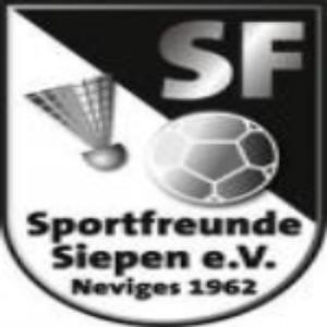 Sportfreunde Siepen