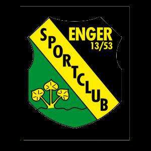 SC Enger 13/53
