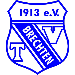 TV Brechten