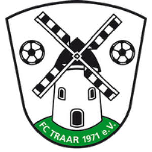 FC TRAAR 1971
